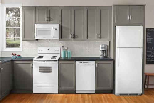 лучшие модели холодильников