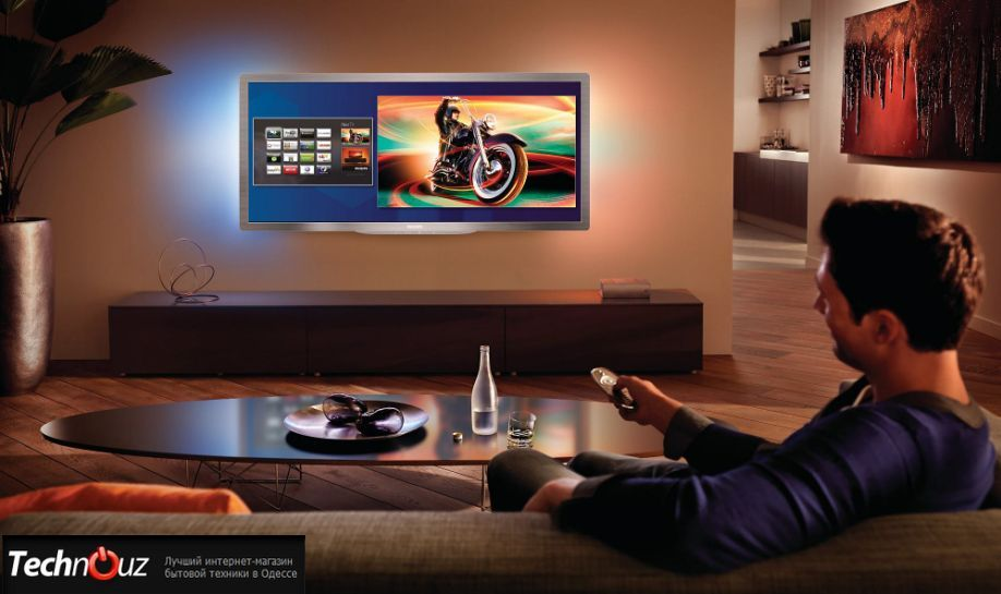 Формат для 3d телевизоров 6