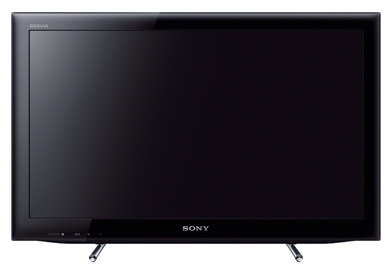 LED SONY 40EX653