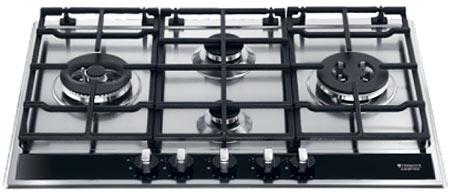Hotpoint-ariston Schott Ceran Инструкция - фото 7