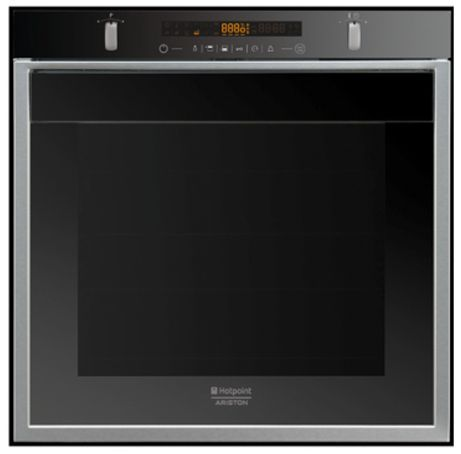 Hotpoint ariston ok897endc20x электрический