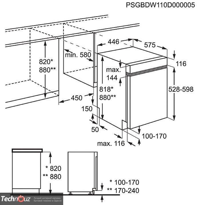 Esl 4550Ro Инструкция