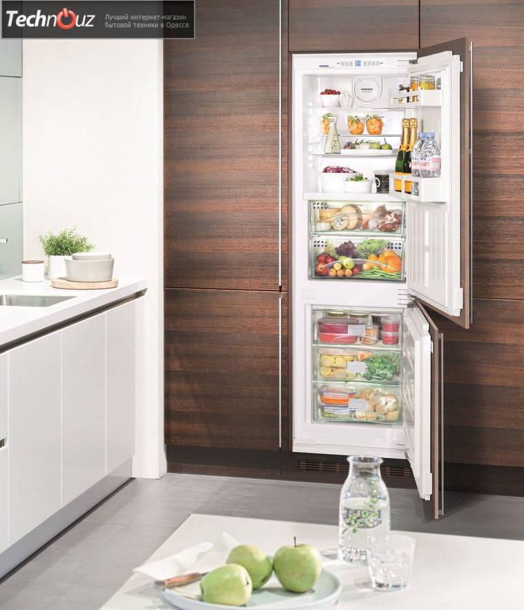 Холодильники  і ціни