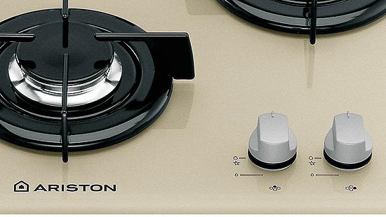Hotpoint ariston td 640 s сh ix ha