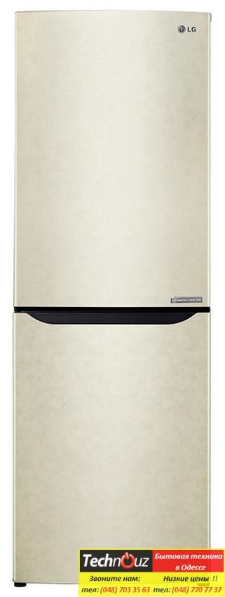 Lg мраморные холодильники купить мраморный холодильник годесса