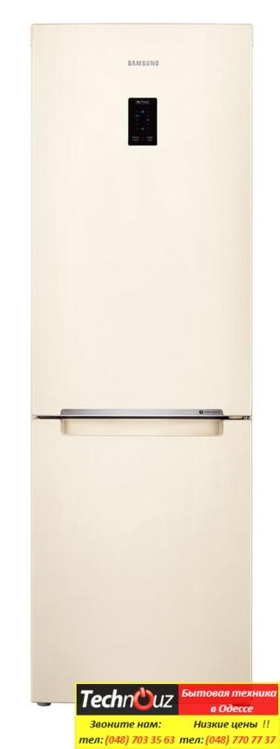 мраморные холодильники купить мраморный холодильник годесса цены
