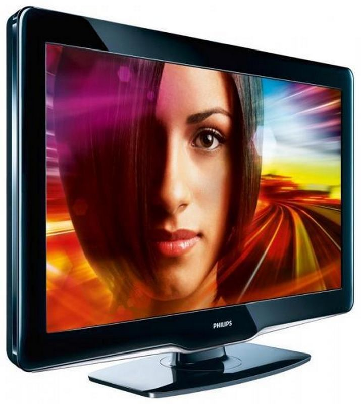 цена телевизора жк: