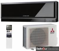 Сплит системы MITSUBISHI Electric MSZ-EF35VEB/MUZ-EF35VE
