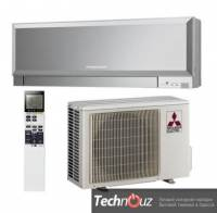 Сплит системы MITSUBISHI Electric MSZ-EF25VES/MUZ-EF25VE