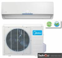 Сплит системы Midea MS12F-07HRN1 ION