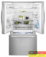 Холодильники Side by Side Electrolux EN 6086 JOX