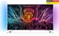 LED телевизоры PHILIPS 43PUS6501/12