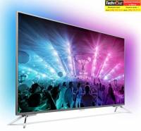 LED телевизоры PHILIPS 49PUS7101/12