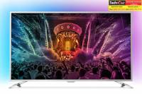 LED телевизоры PHILIPS 55PUS6561/12