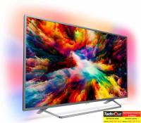 LED телевизоры PHILIPS 43PUS7303/12