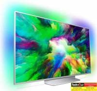 LED телевизоры PHILIPS 49PUS7803/12